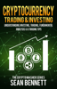 Sean Bennett - Cryptocurrency Trading & Investing: Understanding Crypto Trading, Technical Analysis & 6 Trading Tips Grafik