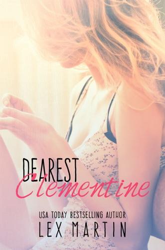 Lex Martin - Dearest Clementine