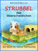 STRUBBEL - das Meerschweinchen