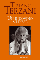 Un indovino mi disse ebook Download
