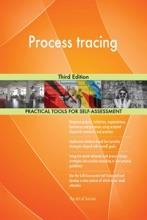 Process Tracing: Third Edition