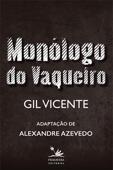 Monólogo do Vaqueiro Book Cover