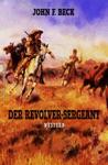 Der Revolver-Sergeant