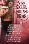 Nine Rogues Lords And Lovers