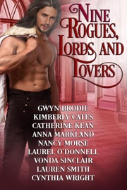 Nine Rogues, Lords and Lovers PDF Download