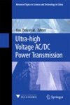 Ultra-high Voltage ACDC Power Transmission