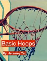 Basic Hoops