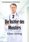 Die Tochter Des Ministers
