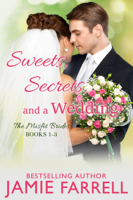 Sweets, Secrets, and a Wedding: The Misfit Brides Books 1-3 ebook Download
