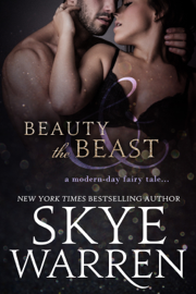 Beauty and the Beast - Skye Warren book summary