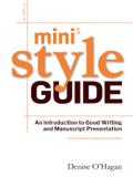 Mini Style Guide