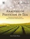 Analysis Of Pesticide In Tea
