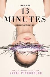 13 Minutes PDF Download