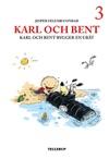 Karl Och Bent 3 Karl Och Bent Bygger En Ubt