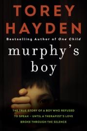 Murphy S Boy