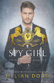 Spy Girl: Books 1-2