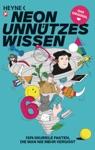 Unntzes Wissen 6