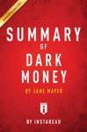 Summary Of Dark Money