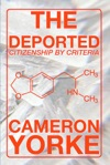 The Deported - Citizenship By Criteria