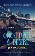 Once Upon A Desire: The Complete Collection