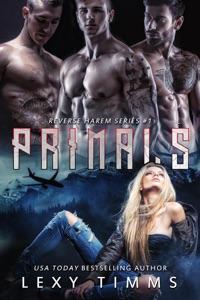 Primals