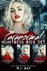 Paranormal Huntress BOX SET