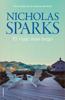 El viaje más largo - Nicholas Sparks