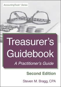 Treasurer's Guidebook: Second Edition