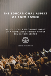 The Educational Aspect of Soft Power