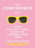 Caroline Foran - The Confidence Kit artwork