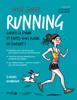 Mon cahier Running - Florence Heimbuger