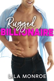 Rugged Billionaire PDF Download