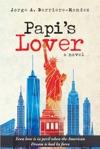 Papis Lover