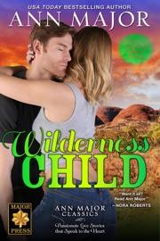Wilderness Child
