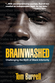 Brainwashed book
