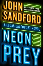 Neon Prey PDF Download