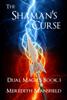 Meredith Mansfield - The Shaman's Curse  artwork