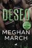 Deseo (Trilogía Mount 3) - Meghan March