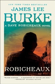Robicheaux PDF Download