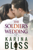Karina Bliss - The Soldier's Wedding  artwork