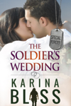The Soldier's Wedding