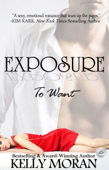 Exposure (To Want)