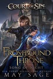 Frostbound Throne PDF Download