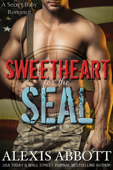 Sweetheart for the SEAL Book Cover