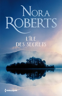 L'île des secrets pdf Download