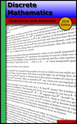 Discrete Mathematics: Questions and Answers