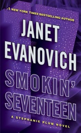Smokin' Seventeen PDF Download
