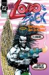 Lobos Back 1992- 4