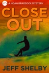Close Out