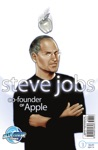 Orbit Steve Jobs Vol 1 1